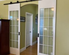 custom-built-doors-with-frosted-glass1