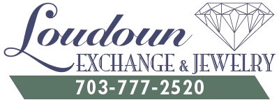 Loudoun Exchange & Jewelry