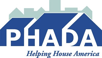 Public Housing Authorities Directors Association