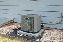 Air-Conditioning-1