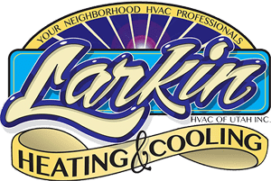 Larkin HVAC of Utah, Inc