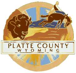 Platte-County-Chamber