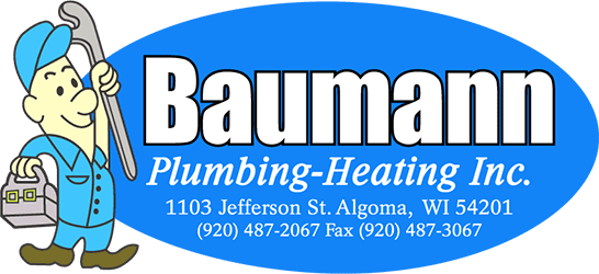 Baumann Plumbing & Heating
