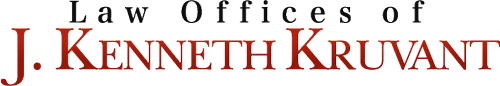Law Offices of J Kenneth Kruvant