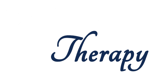 Winds of Change Therapy