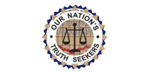 our nation truth seekers