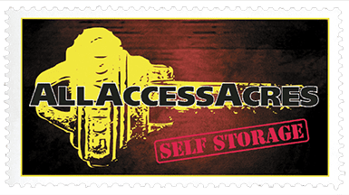 All Access Acres Self Storage