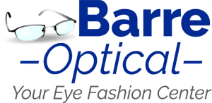Barre Optical