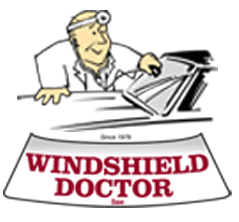 Windshield Doctor Inc
