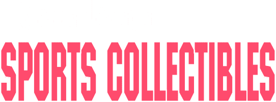 Sierra Nevada Sports Collectibles