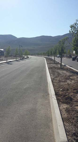 streetscaping-1