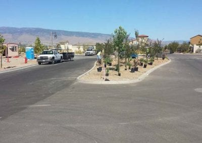 streetscaping-2