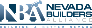 Nevada Builders Alliance logo