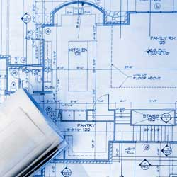 blueprint services