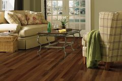 Mohawk-Hardwood-Bahia-Brazilian-Walnut-Natural
