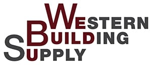 Western Building Supply