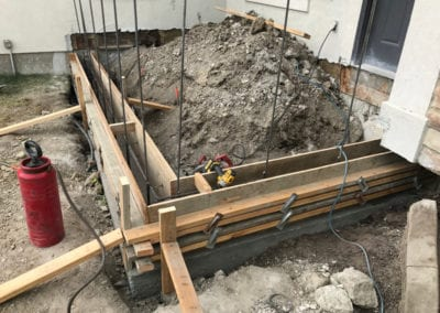 Smith-Builders-Concrete-59-stairs