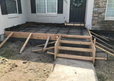 Smith-Builders-Concrete-60-stairs