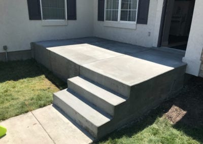 Smith-Builders-Concrete-68-stairs