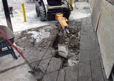 commercial-patio-tearout-01