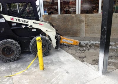 commercial-patio-tearout-02