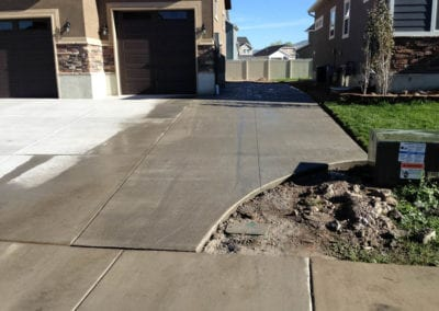 driveway-extension-02