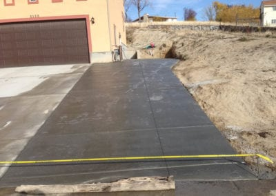 driveway-extension-03