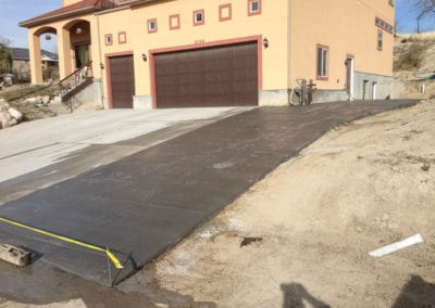 driveway-extension-04