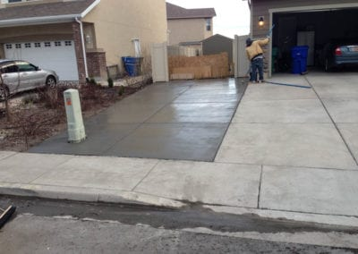 driveway-extension-05
