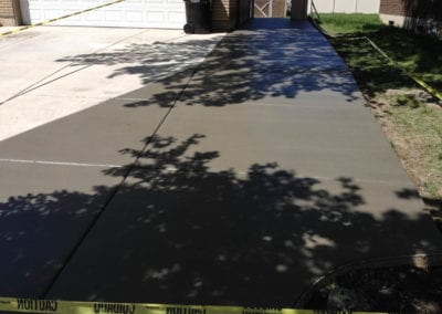 driveway-extension-07