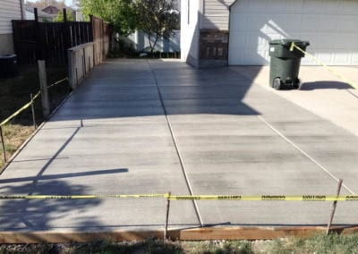 driveway-extension-09