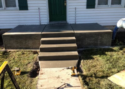 patio-and-steps