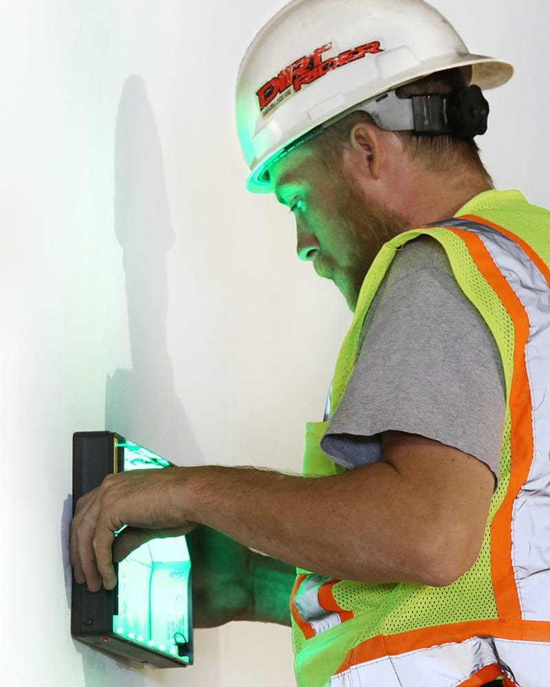 electrician employment