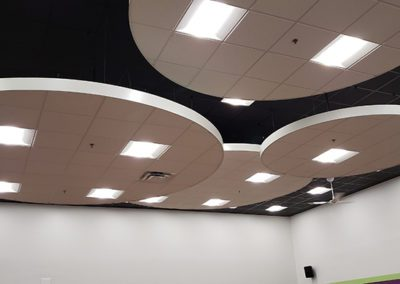 Ceiling-Lighting-YF