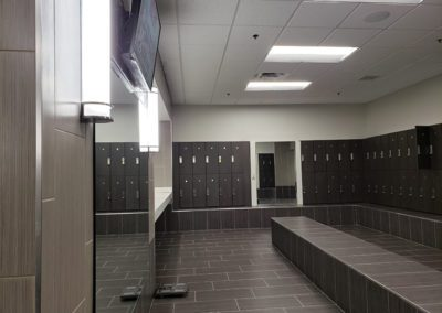 Lockroom-Lighting-YF