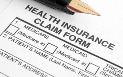 Health Coverage – Are You Covered?