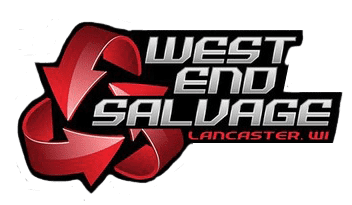 West End Salvage LLC