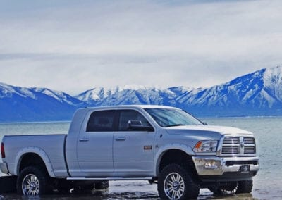 Dodge-ram-diesel-pickup-2500-or-3500-series