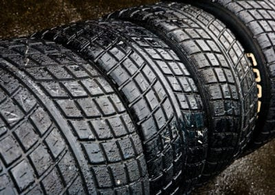 Row-of-tires_89676953